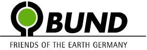 Bund für Umwelt und Naturschutz