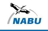 Naturschutzbund Deutschland
